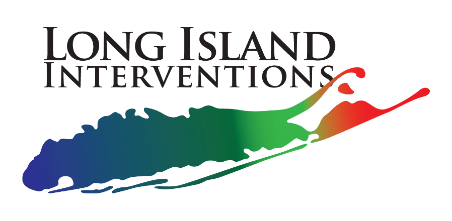Long Island Intervention